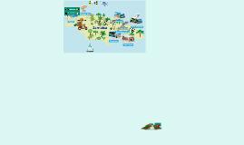 CAMBIOS EN JAMAICA