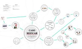 Copy of CASO REFICAR