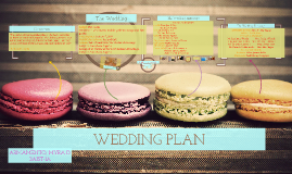 Copy of WEDDING PLAN
