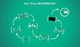 Case Study Answear