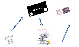 Copy of MSU+ model
