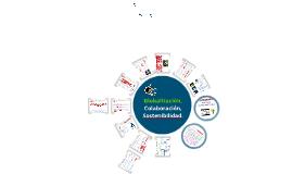 Topic00: Colaboración, Bien Común, Globalización y Sostenibilidad