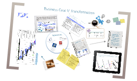 Copy of AMS Consulting - Offre business case