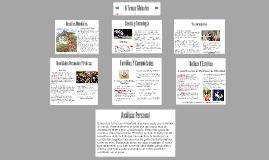 6 Temas Globales