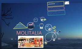 Copy of Molitalia