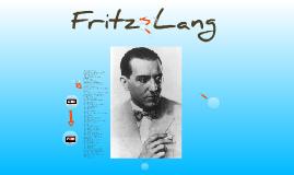 Fritz Lanz