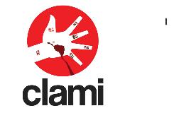 O que é o CLAMI?