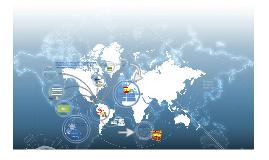 Copy of Marketing Internacional - Productos de Maca en España