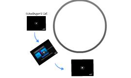 Copy of Quantum Computing