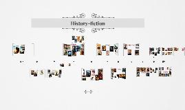 History-fiction filmanalys