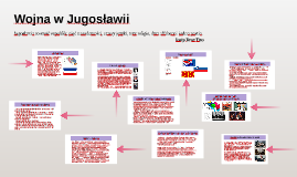 Wydawnictwo epress diagram klas by janek milewski on prezi wojna w jugosawii ccuart Image collections