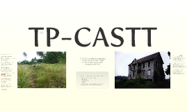 Copy of Copy of TP-CASTT Poetry Analysis