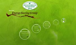 Energy saving group Nov 2014