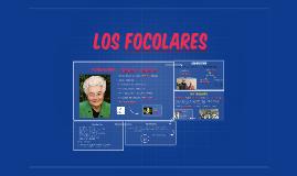 LOS FOCORALES
