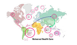 Session 6 --Universal Health Care Systems