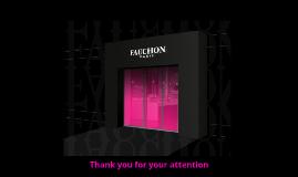 Copy of luxury brand