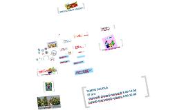 Copy of presentazione scuola primaria