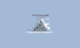MAPEO UDLAPARK