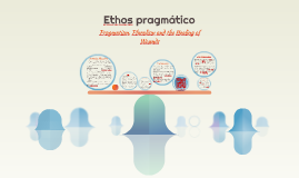 Ethos pragmático