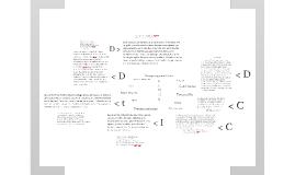 Argumentación: modelo de escritura