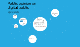 How public opinion can be shaped by fake