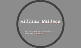 William Wallece