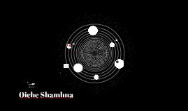 Oiche Shamhna