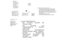 Copy of 2.4. PRODUCTIVIDAD