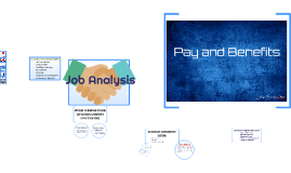 Copy of Pay and Benefits