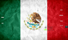 GEOPOLITICA MEXICO
