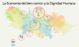 Copy of La Economia del bien comun