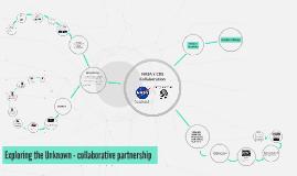 NASA x CDS