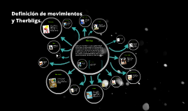 Copy of Definición de movimientos y Therbligs.