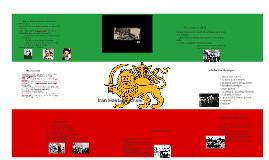 Copy of Iran Hostage Crisis