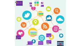Desafíos de la Comunicación Digital en las organizaciones