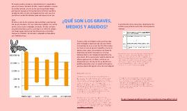 Capítulo I. SONIDO Y RADIOCOMUNICACIONES