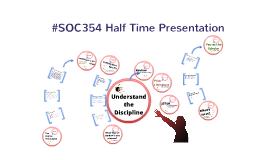 #SOC354 Half Time
