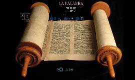 Intro Biblia Cat Marista