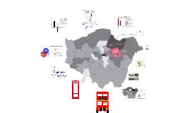 Copy of LONDON