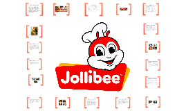 swot analysis of jollibee food corporation Swot for jollibee foods corporation is a powerful tool of analysis as it provide a thought to uncover and exploit the opportunities that can be used to increase and enhance company's operations.