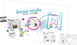 IPA Webinar - Social Media 2016