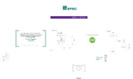 Copy of Plan Quinquenal EPEC