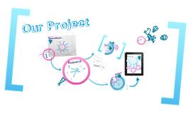 Co-op project