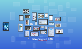 Mine Vaganti NGO OFF Presentation 2015