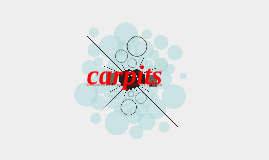 carpits