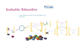 Copy of Inclusion educativa