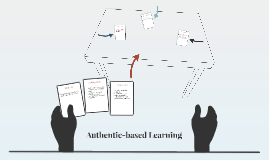 Authentic-based Learning