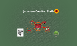 creation myth of japan Japanese creation myth (712 ce) november 14, 2016 elizabethwasson from genji shibukawa: tales from the kojiki the following is a modern retelling of the creation story from the kojiki, japan's oldest chronicle, compiled in 712 ce by o no yasumaro.