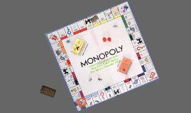 Copy of Monopoly