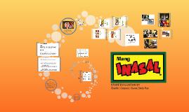 Copy of Mang Inasal